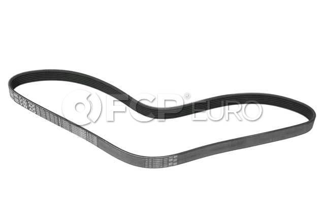 Audi Porsche VW Accessory Drive Belt - Contitech 6K1130