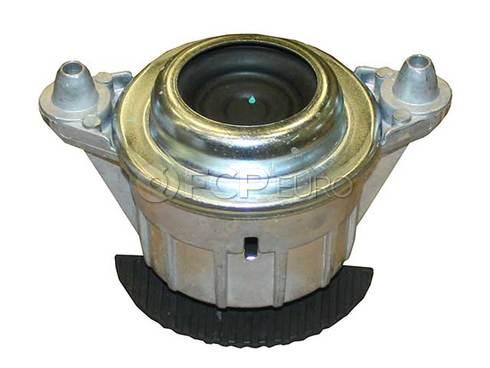 Mercedes Engine Mount (C230 C300 E400) - Rein 2042404317