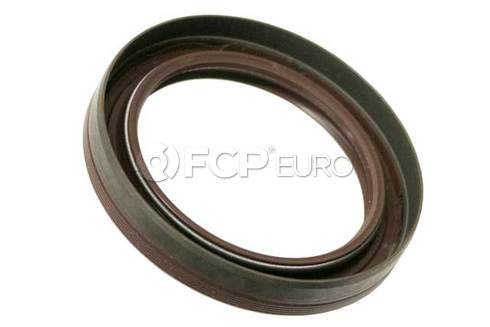 BMW Crankshaft Seal Front - Corteco 11141275466