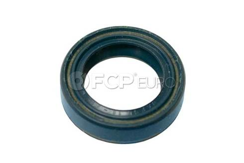 Porsche Transmission Shift Shaft Seal - Corteco 012301457C