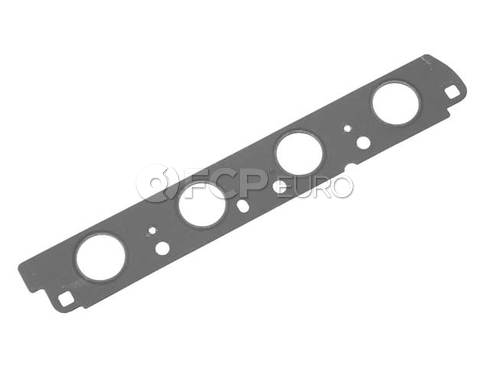 Audi VW Exhaust Manifold Gasket - Elring 079253039F