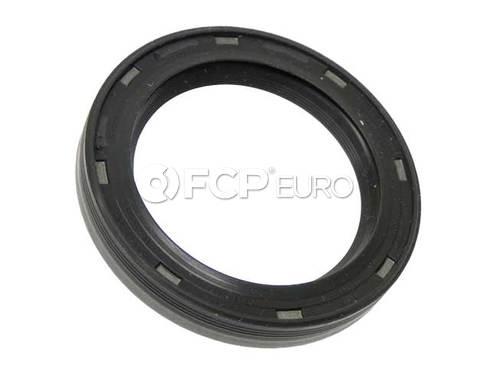 BMW Crankshaft Seal Front - Elring 11217838072