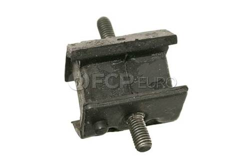 BMW Transmission Mount - Febi 24701138427