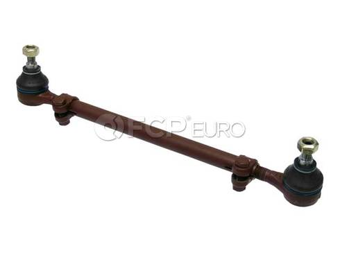 Mercedes Steering Tie Rod Assembly Left and Right (230 220SE 230SL 250C) - Febi 1073300103