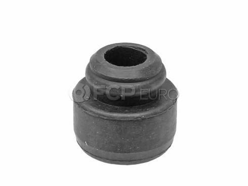 Mercedes Fuel Injector Seal (190E 260E 300CE 300E) - Febi 1030780173