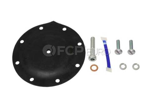 Mercedes Vacuum Pump Repair Kit (220D 240D 300CD 300TD) - Febi 0005864143