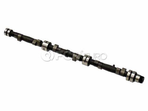 BMW Engine Camshaft (535i L6 635CSi 735i) - Febi 11311287606