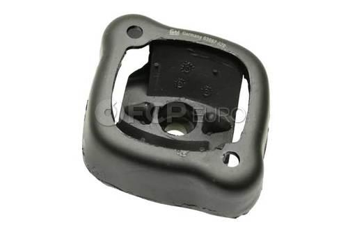 Mercedes Engine Mount (300SE 300SEL) - Febi 1232415213