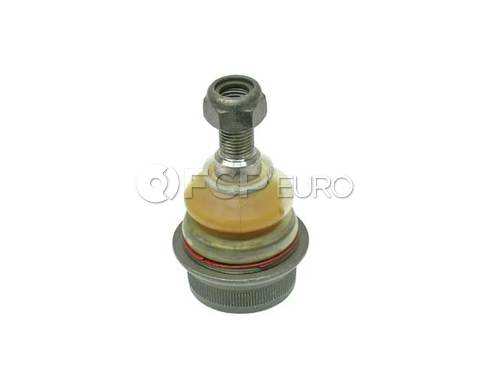Mercedes Suspension Ball Joint Front Lower (230 240D 280E 280S) - Febi 1163330927