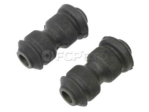 BMW Trailing Arm Bushing Set - Febi 33329061945