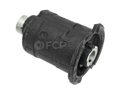 BMW Axle Support Bushing - Febi 33311130537