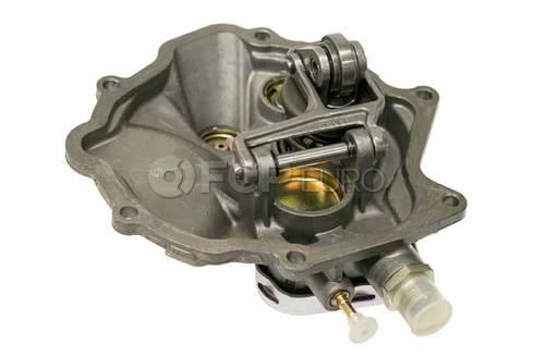Mercedes Vacuum Pump (190D 300D 300SDL E300) - Febi 0002303165