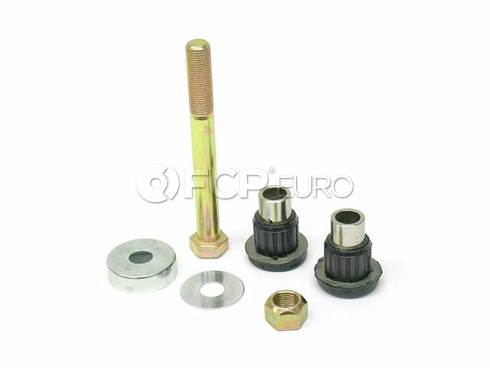 Mercedes Steering Idler Arm Repair Kit (230 280 240D 280C) - Febi 1264600819
