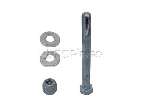 Mercedes Control Arm Repair Kit (E300 E320 E420 E55 AMG) - Febi 2103300018