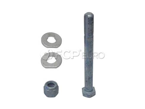 Mercedes Control Arm Repair Kit (E300 E320 E420 E55 AMG) - Febi 2103300018