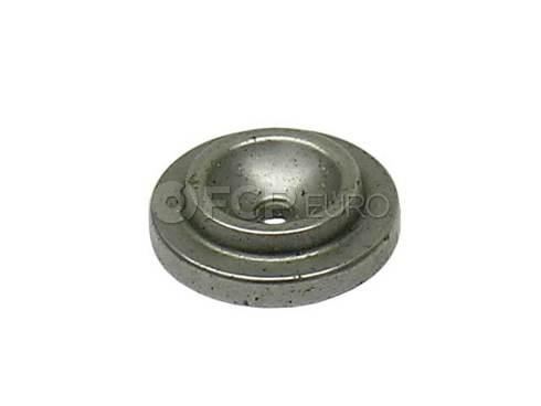 Mercedes Engine Valve Lifter Ball Cup (190E 260E 300E 300SE) - Febi 1030550024