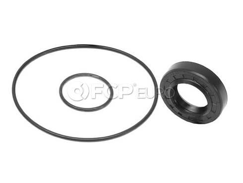 Mercedes Power Steering Pump Seal Kit (230 280C 300D 350SL) - Febi 0005863146