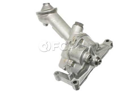 Mercedes Engine Oil Pump (190E 300CE 300SE 300TE) - Febi 1031801201