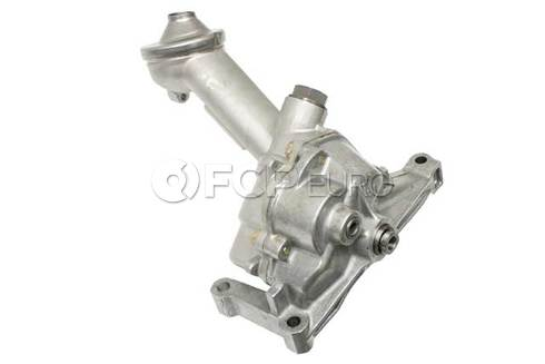 Mercedes Engine Oil Pump (190E 300CE 300SE 300TE) - Febi 1031801201