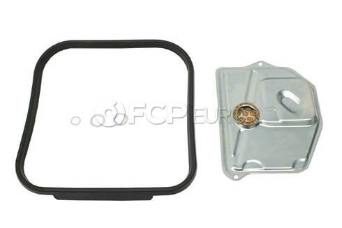 Mercedes Auto Trans Filter Kit (230 280 280C 280CE) - Febi 1152700398