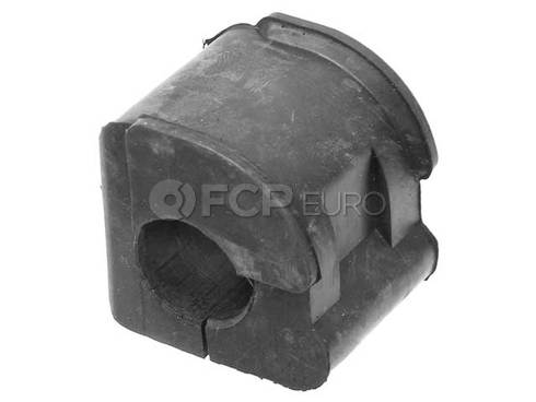VW Suspension Stabilizer Bar Bushing (Jetta Corrado Golf) - Febi 191411314