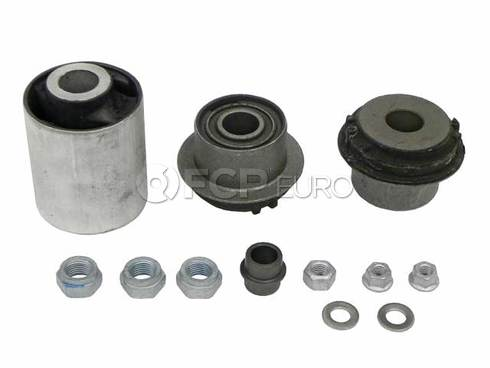 Mercedes Control Arm Repair Kit (CLK55 AMG) - Febi 2083300175
