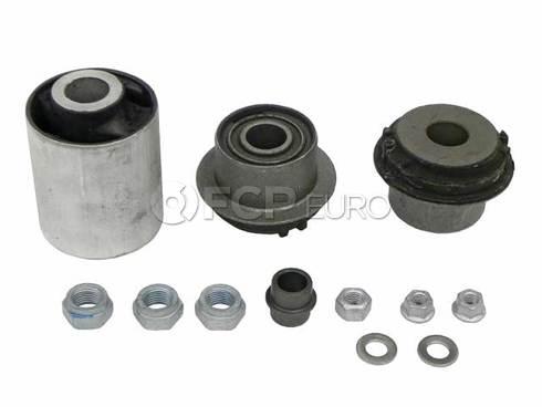 Mercedes Control Arm Repair Kit (CLK55 AMG) - Febi 2083300175