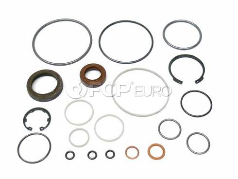Mercedes Power Steering Gear Seal Kit (300SL 500SL 600SL SL320) - Febi 1294601501