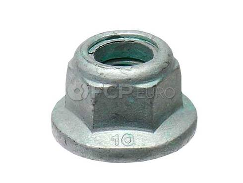 Audi VW Axle Nut Rear (R8) - Febi N10106402