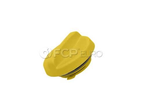 Saab Engine Oil Filler Cap (9-5 900 9000) - Febi 90412508