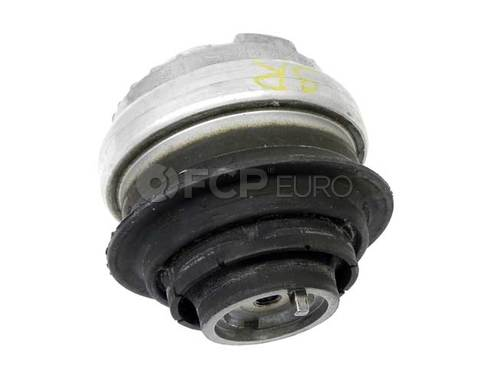 Mercedes Engine Mount (E320) - Febi 2112400417