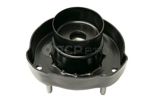 Mercedes Shock Mount (E320 E550) - Febi 2113200026