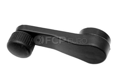 VW Window Crank Handle (Jetta Golf) - Febi 1H0837581DB41
