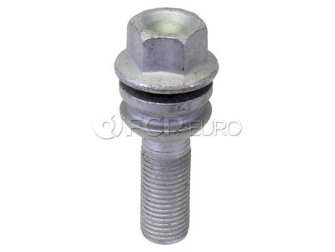 Audi Wheel Lug Bolt (Cayenne Touareg Q7) - Febi WHT001693
