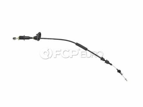 Mercedes Accelerator Cable (400E 500E E420 E500) - Febi 1243006630