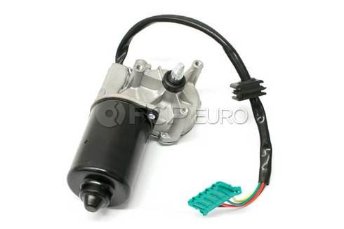 Mercedes Windshield Wiper Motor (C43 AMG C230 C280) - Febi 2028202308