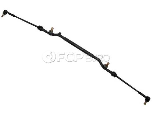 Mercedes Steering Drag Link Center (C280 C43 AMG CLK320 CLK430) - Febi 2024600505