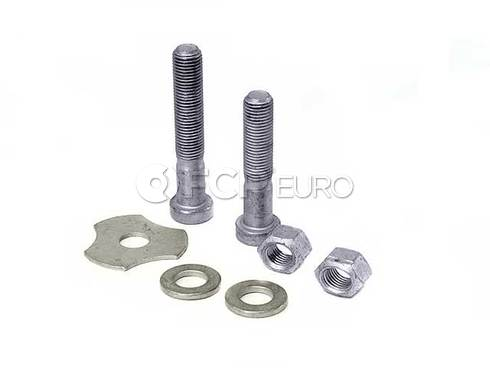 Mercedes Suspension Hardware Kit Rear (S500) - Febi 2203503106
