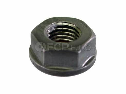 Mercedes Steering Gear (230 500E 560SEL 600SEL) - Febi 0009904050