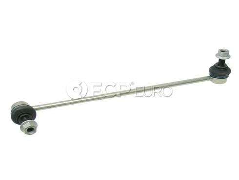 Audi VW Stabilizer Bar Link - Febi 1K0411315R