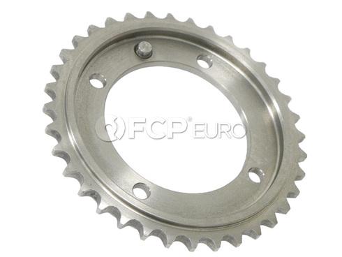 BMW Engine Timing Camshaft Gear (528i 533i 535i 735iL) - Febi 11311278990