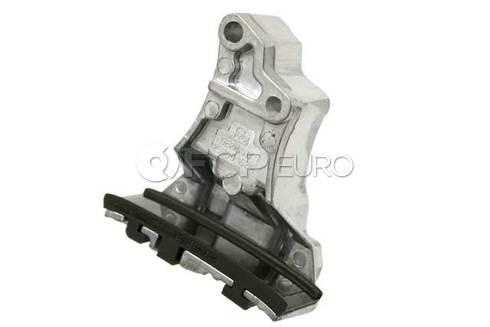 Mercedes Engine Timing Chain Guide (C220 C230 SLK230) - Febi 1110501116