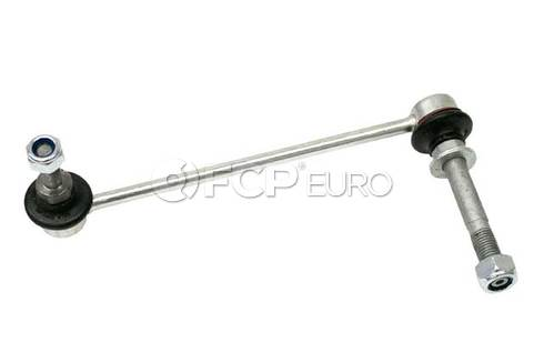 Porsche Suspension Stabilizer Bar Link (911 Boxster) - Febi 99634306904
