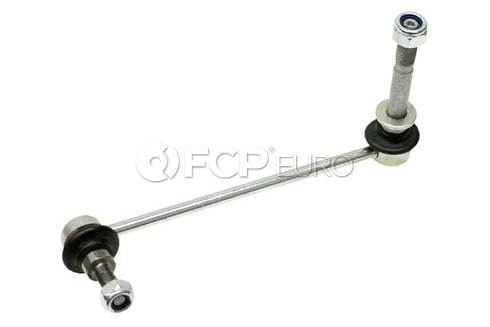 Porsche Suspension Stabilizer Bar Link (911 Boxster) - Febi 99634307004