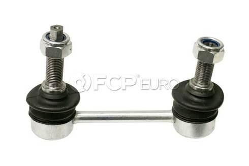 Mercedes Suspension Stabilizer Bar Link Rear (ML500 R350 ML63 AMG R63 AMG) - Febi 1643201232