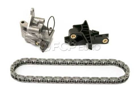 BMW Engine Timing Chain Kit - Febi 30331