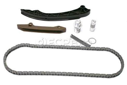 BMW Engine Timing Chain Kit - Febi 30410
