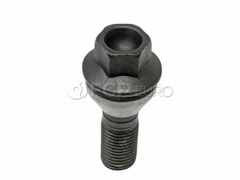 BMW Wheel Lug Bolt - Febi 36136781153