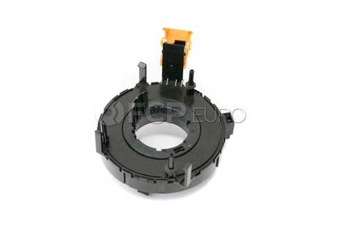 Audi VW Air Bag Clockspring (Beetle Golf Jetta Passat) - Febi 1J0959653C