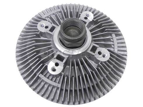 BMW Cooling Fan Clutch (E53 E65 E66) - Febi 17417505109